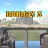 Bridge! 3 artwork