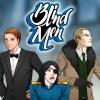 Blind Men artwork