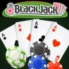 Black Jack artwork