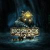 BioShock 2 Remastered artwork