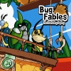Bug Fables: The Everlasting Sapling artwork