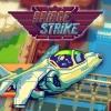 Bridge Strike artwork