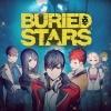 Buried Stars (XSX) game cover art