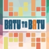 Batu Ta Batu artwork