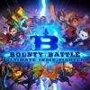 Bounty Battle artwork
