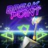 Breakpoint artwork