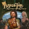 The Bard's Tale: Remastered and Resnarkled artwork