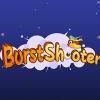 Burst Shooter artwork