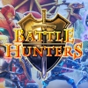 Battle Hunters artwork