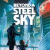 Beyond a Steel Sky (Switch)
