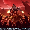 Crimsonland artwork