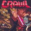 Crawl (NS) game cover art