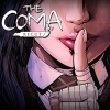 The Coma: Recut (NS) game cover art