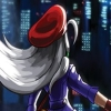 Cosmic Star Heroine (Switch)