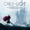 Child of Light: Ultimate Edition (SWITCH) game cover art
