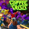 Coffee Crisis artwork