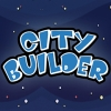 City Builder (SWITCH) game cover art