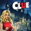 Clue: The Classic Mystery Game (SWITCH) game cover art
