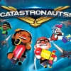 Catastronauts (SWITCH) game cover art