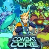 Combat Core (SWITCH) game cover art