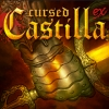 Cursed Castilla (SWITCH) game cover art
