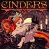 Cinders artwork