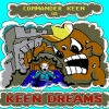 Commander Keen in Keen Dreams (XSX) game cover art