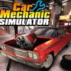 Car Mechanic Simulator artwork