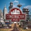 Constructor Plus artwork