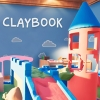 Claybook (SWITCH) game cover art
