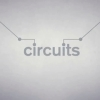 Circuits (XSX) game cover art