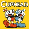 Cuphead (XSX) game cover art