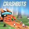 Crashbots artwork