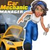 Car Mechanic Manager artwork