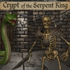 Crypt of the Serpent King (SWITCH) game cover art