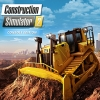 Construction Simulator 2 US: Console Edition (XSX) game cover art