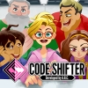 Code Shifter artwork