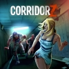 Corridor Z artwork