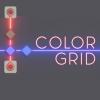 Colorgrid artwork