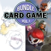 Card Game Bundle Vol. 1 artwork