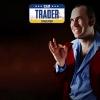 Car Trader Simulator artwork