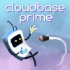 Cloudbase Prime artwork