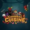 Cannibal Cuisine artwork