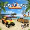 Coast Guard: Beach Rescue Team artwork
