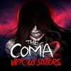 The Coma 2: Vicious Sisters artwork