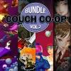 Couch Co-Op Bundle Vol. 2 artwork