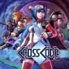 CrossCode artwork