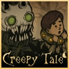 Creepy Tale artwork