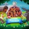 Crowdy Farm Puzzle artwork