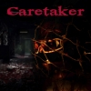 Caretaker artwork